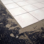 KeedeRoll 100 for Rolled Underlayment page